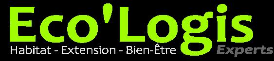 logo Eco'Logis