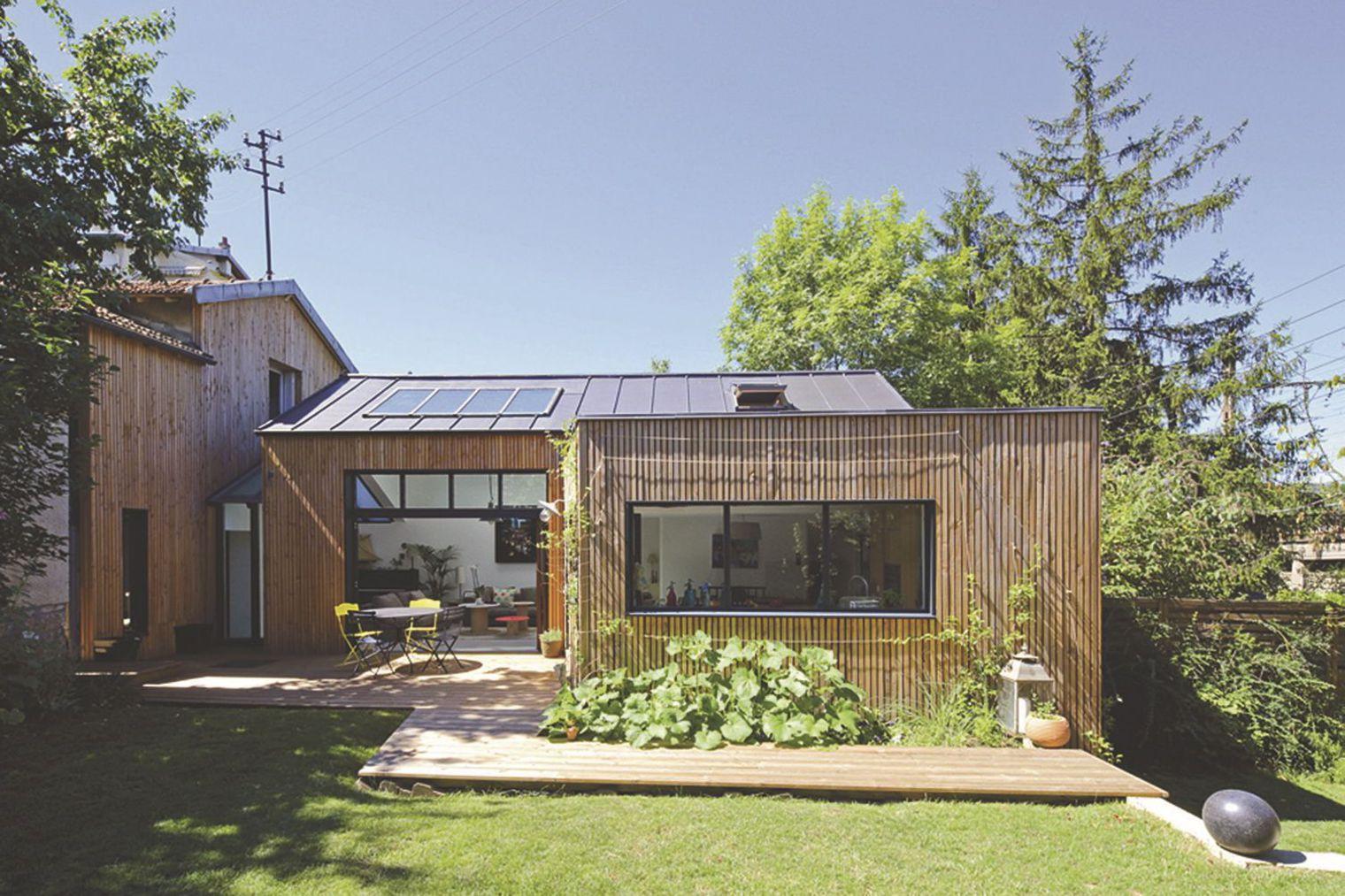 extension-a-ossature-bois-integree-a-une-maison_5134551