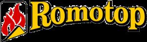 Poêle Romotop
