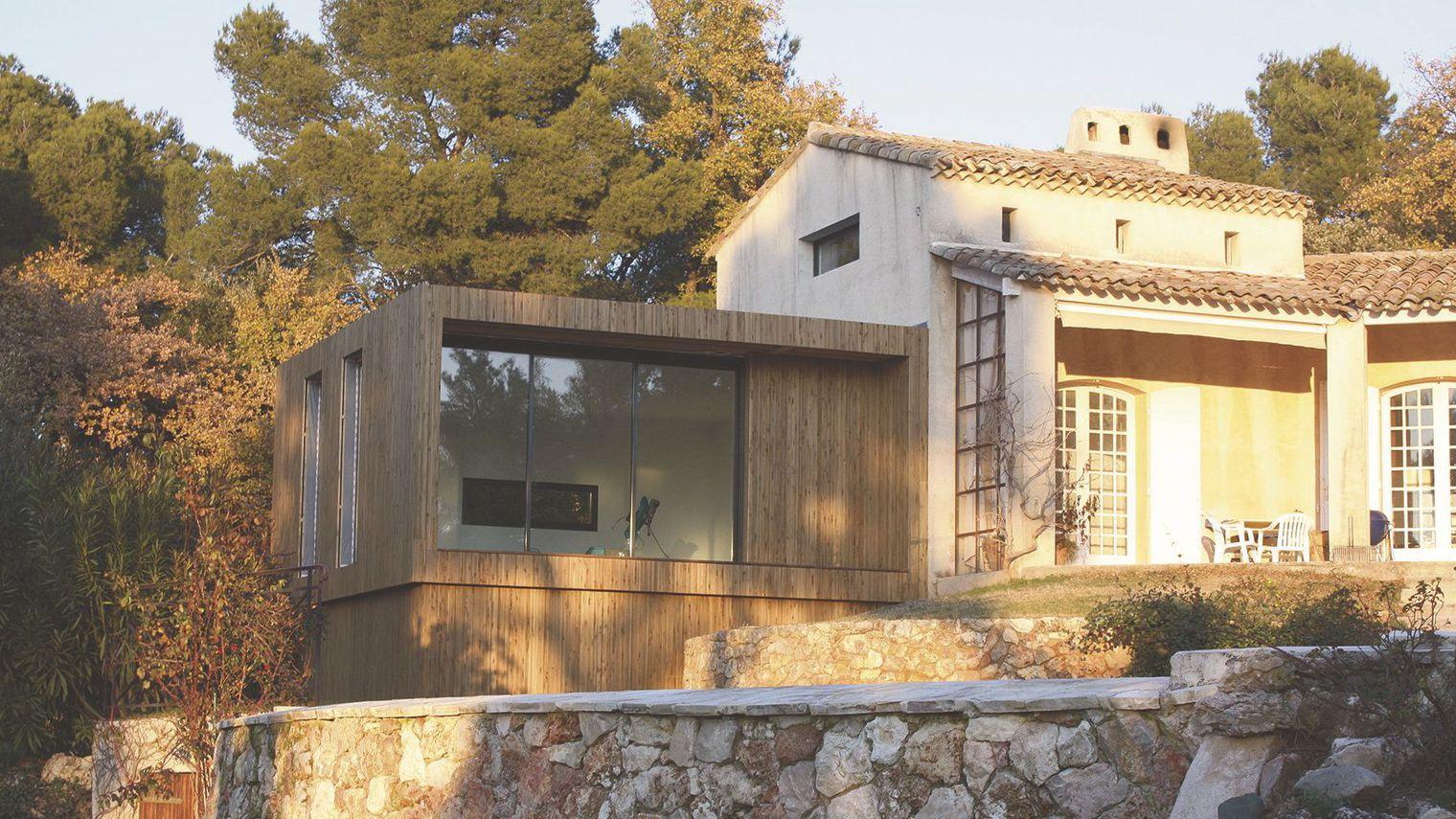 une-extension-de-maison-en-bois-sur-mesure_5134541
