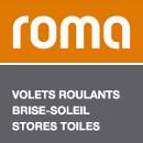 BSO Roma