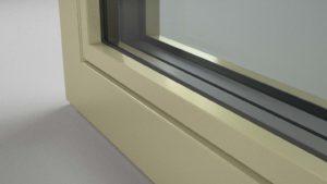 choisir l'esthétique de vos fenêtres