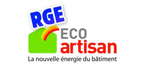 Eco'logis qualifications